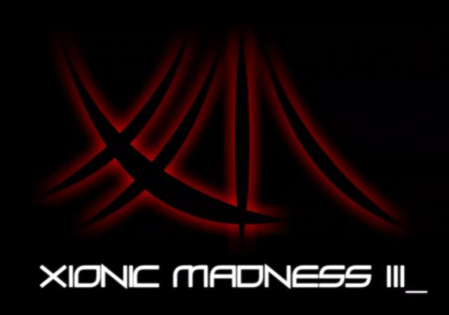 File:XM Episode3-title.png
