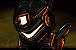 Askadrobot