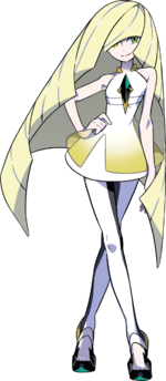 File:150px-Sun Moon Lusamine.png