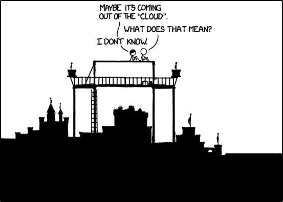 Server-0660