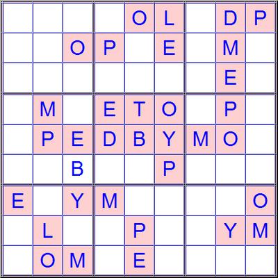 SudokuMathrec3NoPope
