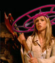 Hatted-buffygirl