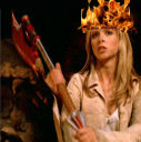 File:500full-forhat3-ALL HATS-from-AionArap-red-flames-smlr.jpg