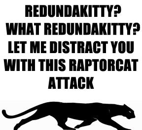 DistractionRedundakitty