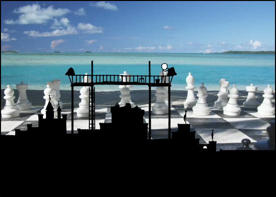 Np611 chess