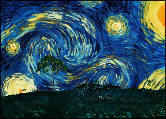 2420-starry-night
