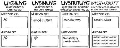 Types of editors1341sw2