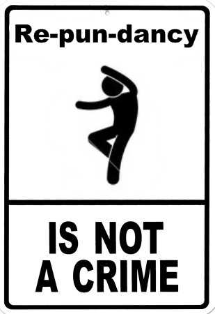 Repundancing-is-not-a-crime