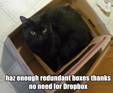 RedundantBoxes