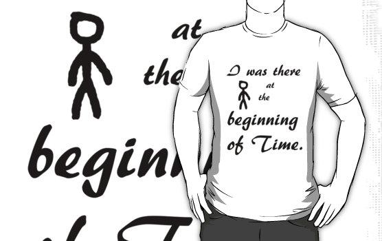 File:Beginning of time.jpg