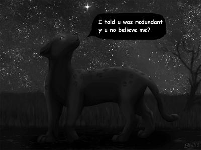 UnderTheSameStars redundakitty