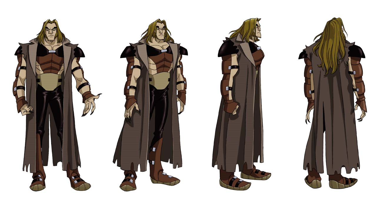 Sabretooth's Outfits | X-Men Evolution Wiki | FANDOM powered by WikiaX Men Days Of Future Past Jean Grey