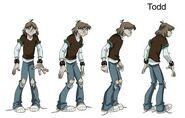 Toadl1