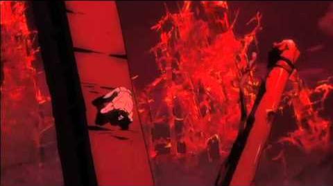 X-Men Anime Japanese Teaser Trailer-1401429951