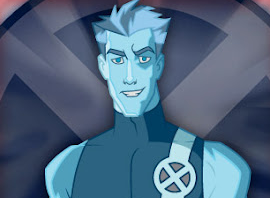 File:W & X-men - Iceman.png