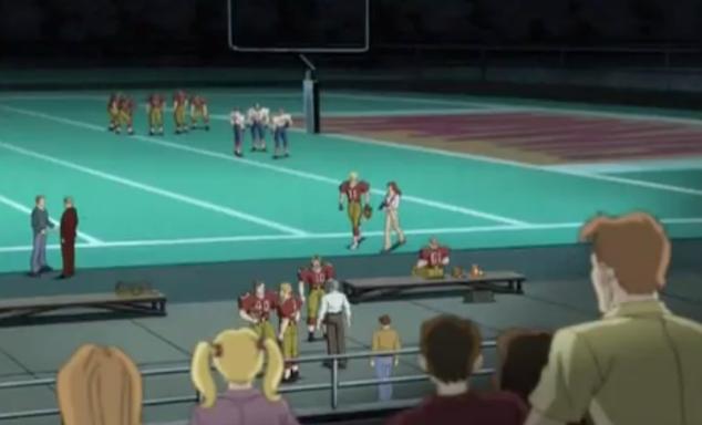 File:School- football feild.png