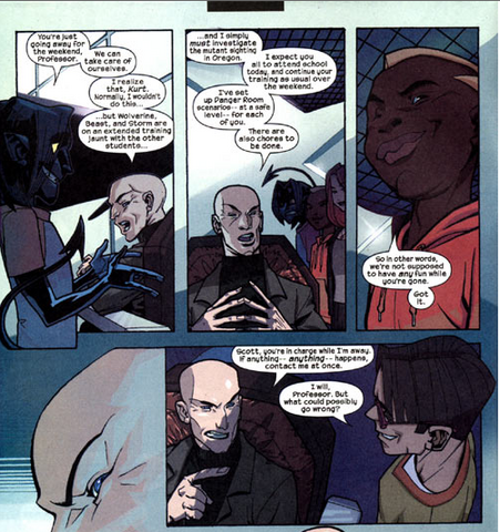 File:Comic 9 - Page 2.png