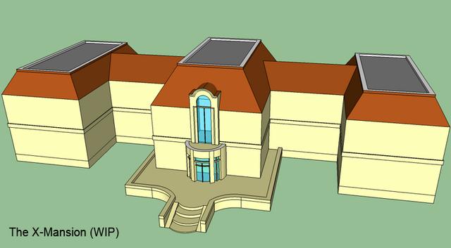 File:Mantion 3D.png