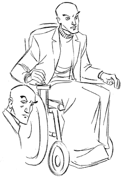 File:Early Drawing- Charels.png