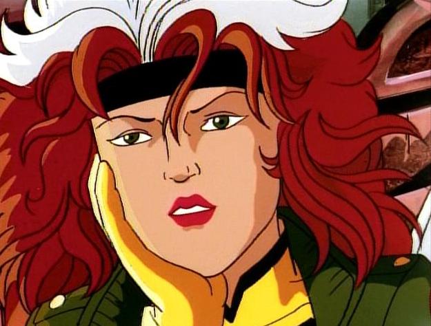 File:X-men - Rogue.png