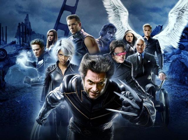 File:X-men Movie- X-men.png