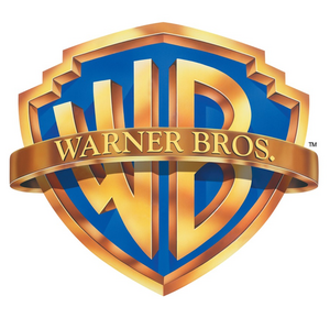 Warner Bro. Logo