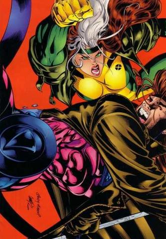File:X-Men-Romy.png