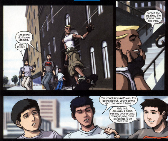 File:Comic 6 - Page 2.png