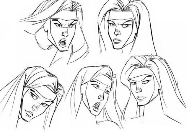 File:DrawnJean- Face.png