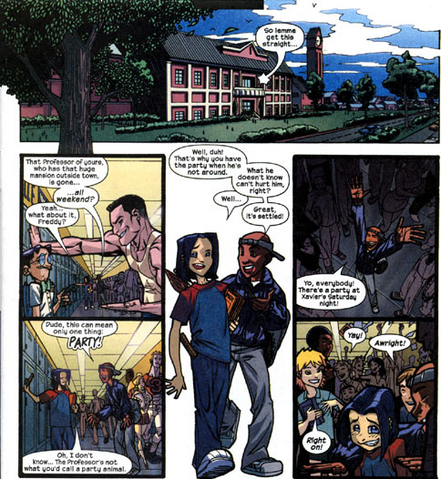 File:Comic 9 - Page 3.png