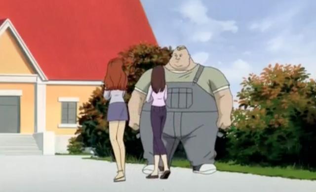 File:Mutant Crush - Blob w jean & T.png