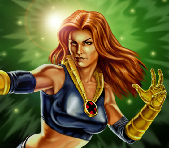 File:X-Men Ledgens II - Jean.png