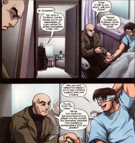 File:Comic 2 - Page 4.png