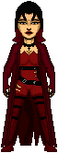 Scarlet Witch (Future)
