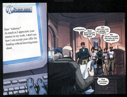 File:Comic 8 - Page 4.png