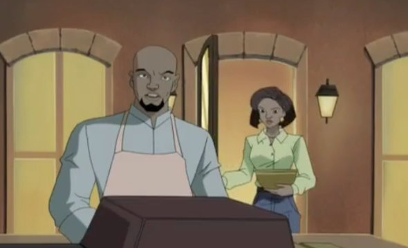 File:Speed&Spike -mon, dad.png