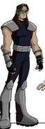 Profile- Future Lance