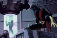 Operation Rebirth - 40 Magneto