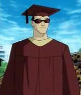 Graduation-Scott