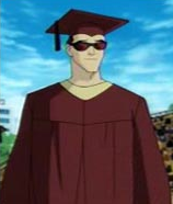 File:Graduation-Scott.png