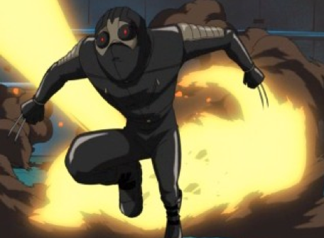 http://vignette3.wikia.nocookie.net/xmenevo/images/b/bc/X23-HallAss.png/revision/latest?cb=20120702052159