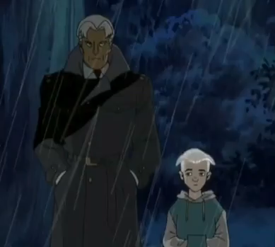 File:Pietro and Magneto.png