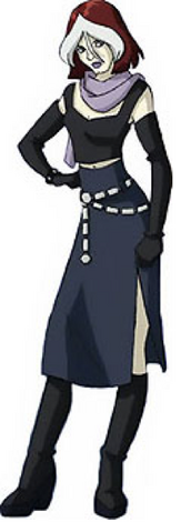 File:Outfit-Rogue-Civis dress up.png