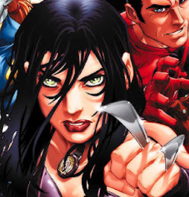 File:New X - X23.png