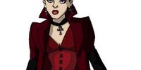 Wanda's Outfits