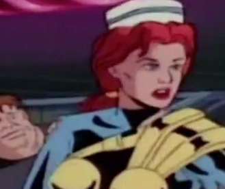 File:Animated II - Jean.png