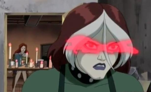 File:Mutant Crush - rogue w jeann.png