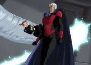 Future-Magneto