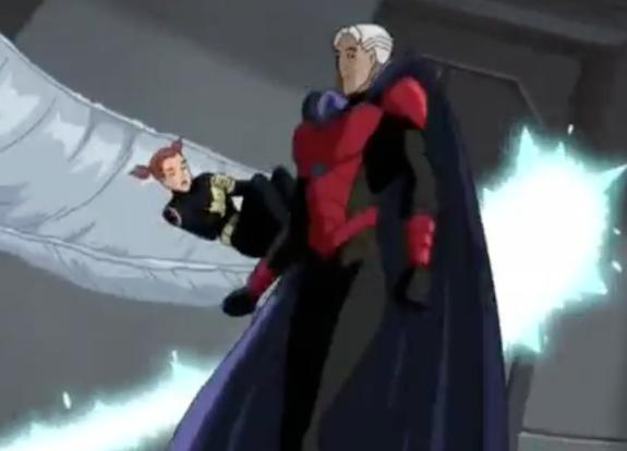 File:Future-Magneto.png