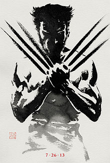 File:Wolverine-Film-Teaser-1-.jpg